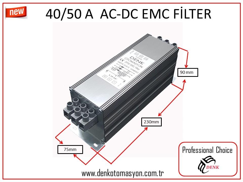 DPM50