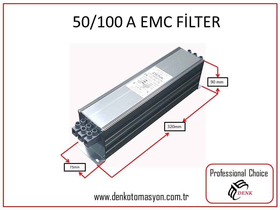 DPT100